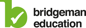 https://www.bridgemaneducation.com/images/bridgeman-education-logo.png?v3